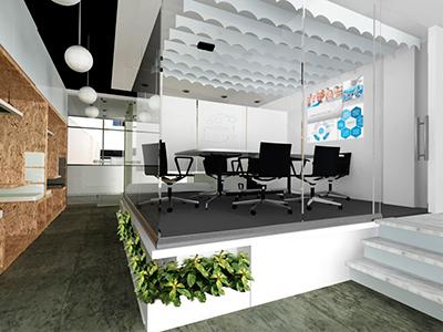 img_port_oficinas_11